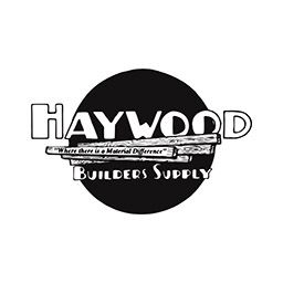 Haywood Builders Association
